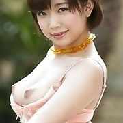 Nude Asian Cuties
